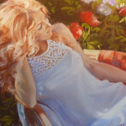 Figurális ábrázolások, portrék, tánc