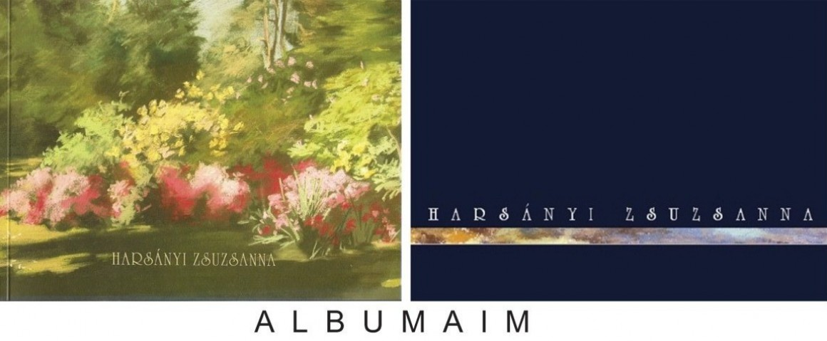 Albumaim